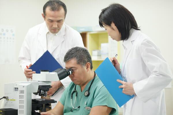 Đã có hàng ngàn nghiên cứu về công dụng của Fucoidan
