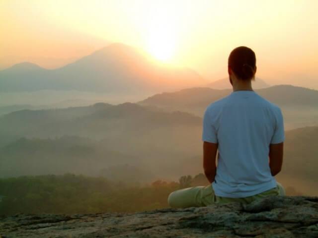 Thư giãn cơ thể, cân bằng tinh thần trong điều trị ung thư