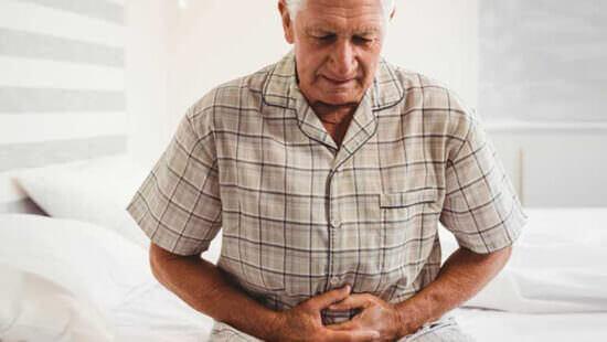 Người ung thư dạ dày sống được bao lâu?